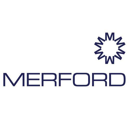 merford_logo_500