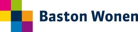 baston-wonen-logo_462