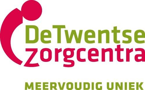 logo_meervuniek_internet_kleur_500