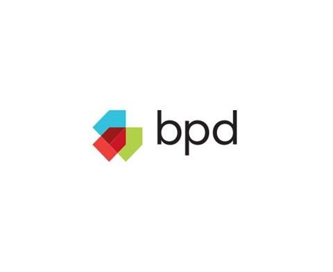 bpd-logo_480