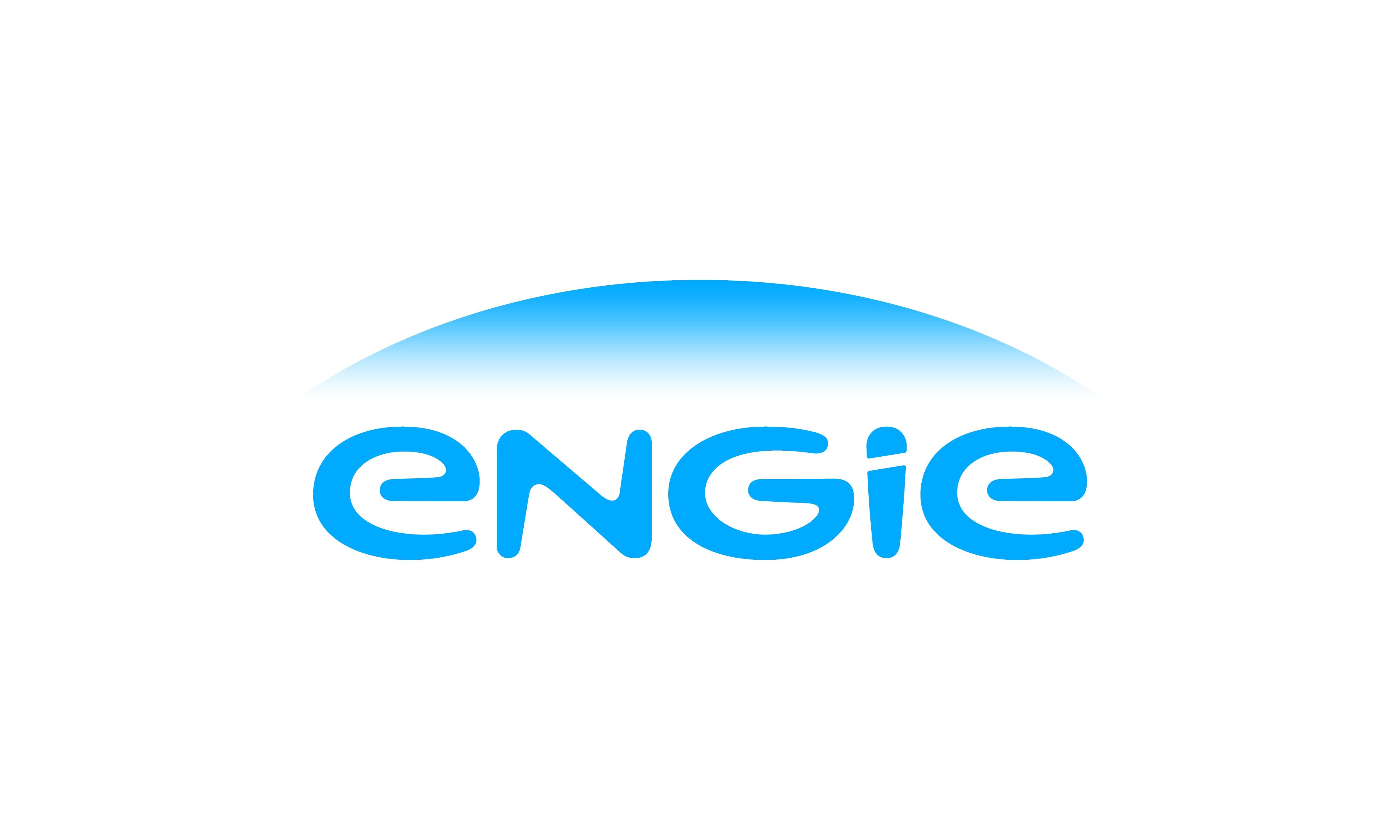 engie_logo_rgb_4724