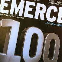 emerce100_205
