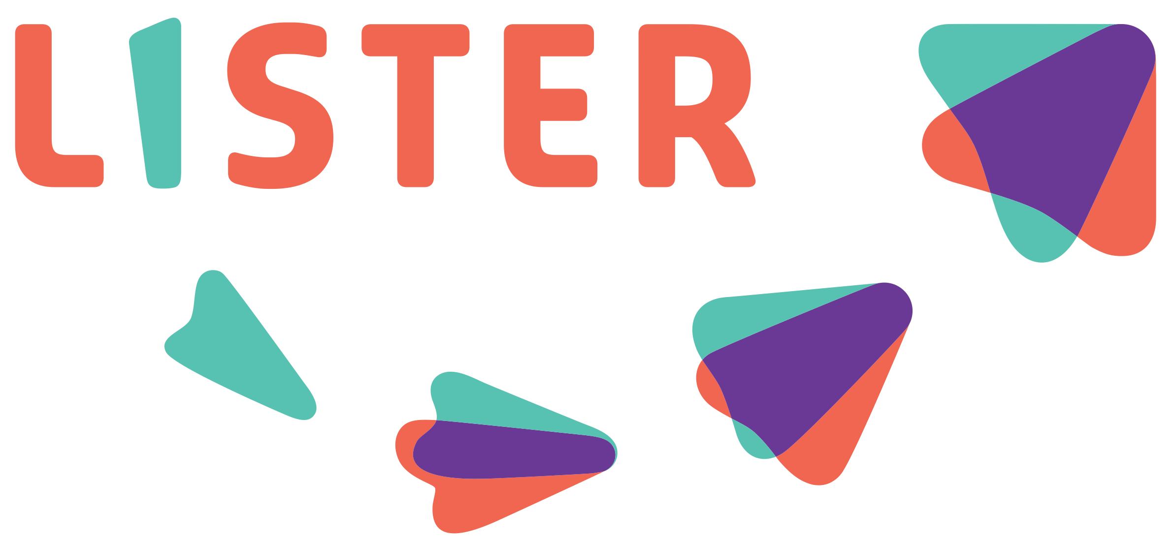 logo2_2386