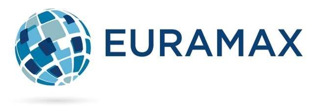 euramax_640