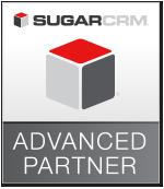 partner_logo_2015_advanced_173