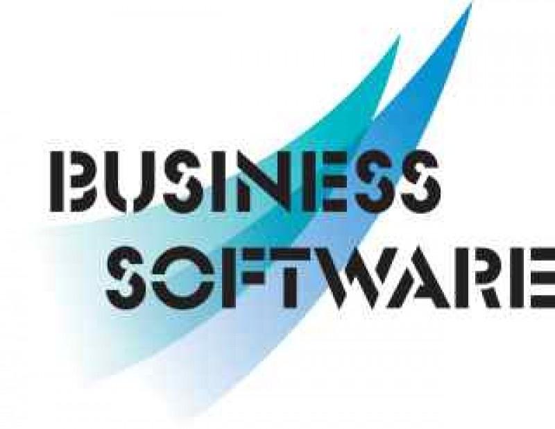 setwidth800-logo-business-software_800