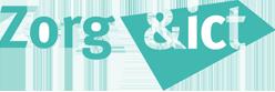 logo-zorgenict_248